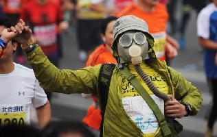 Firm do their part to clean air