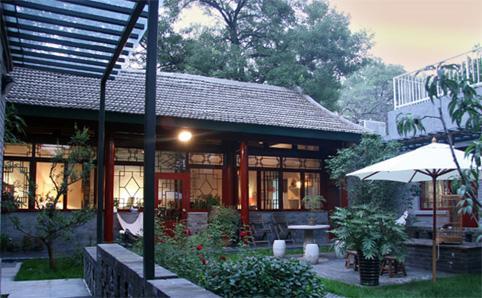 4 Banqiao