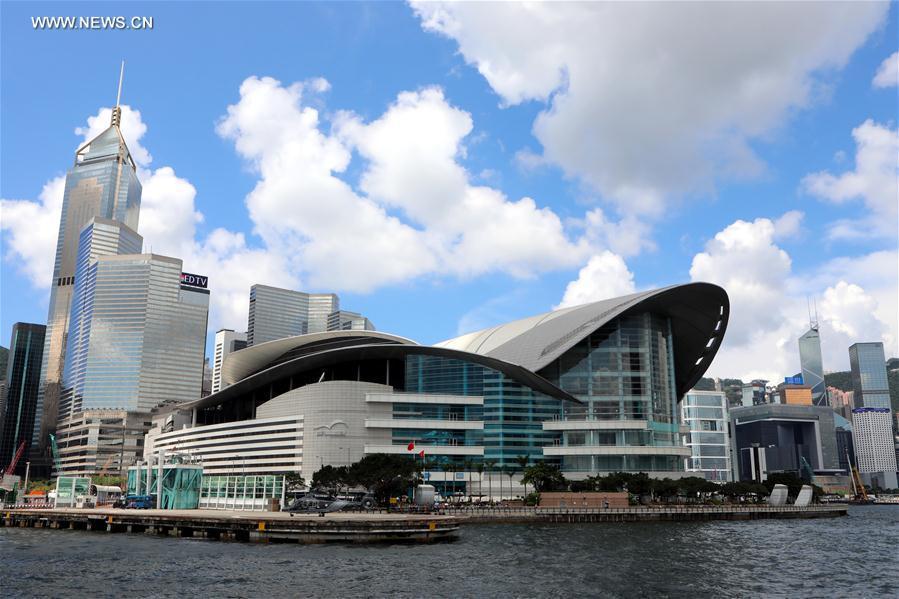 D Exhibition Hong Kong : June hong kong jewellery gem fair hkcec u mcgroup