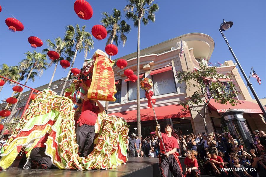 next - When Is Chinese New Year Celebrated