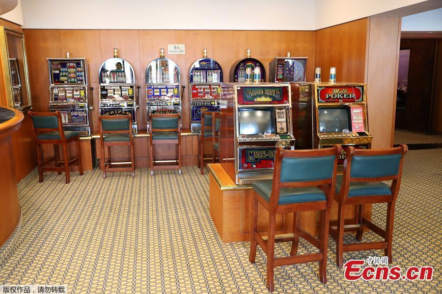 fortunejack online casino