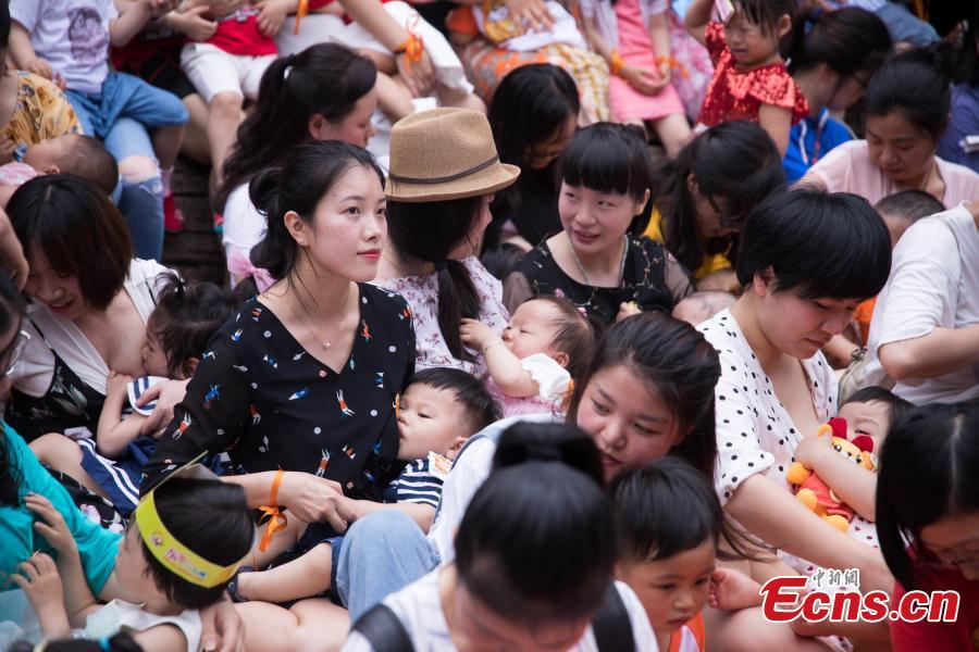 Fuzhou women