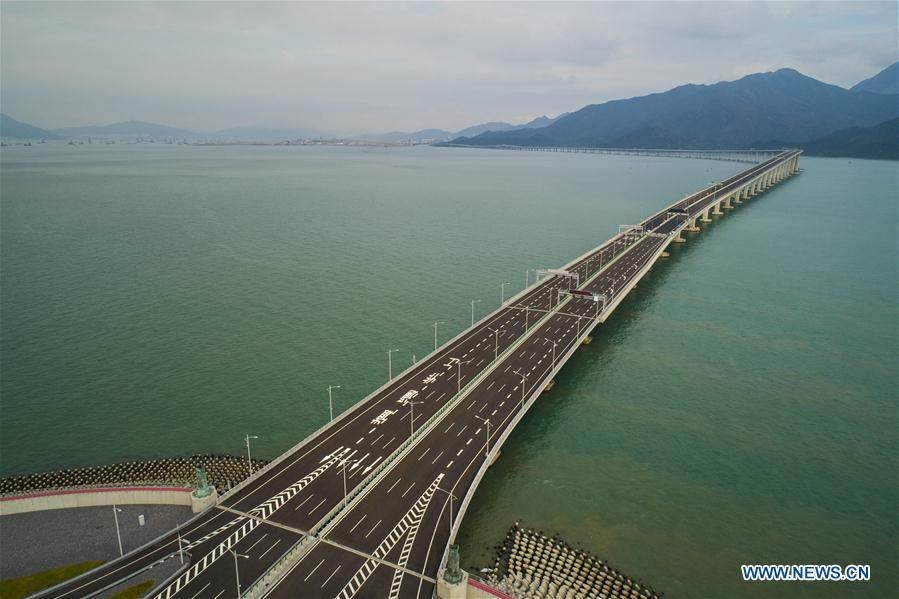 2. On which side of road the vehicles will run