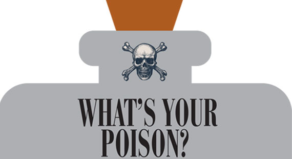 Whats Your Poison Headlines Features Photo And Videos