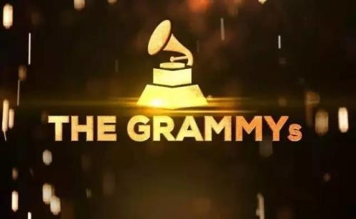 Chinese musicians striking a new note at Grammy