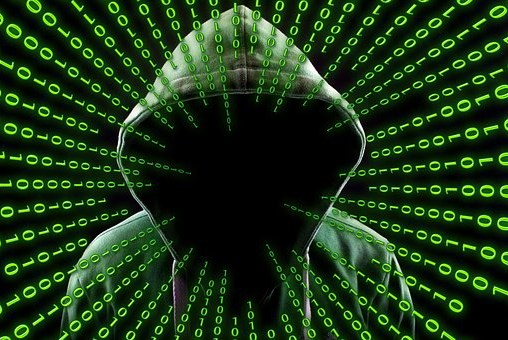 Cybercrime takes almost $600 bln toll on global economy