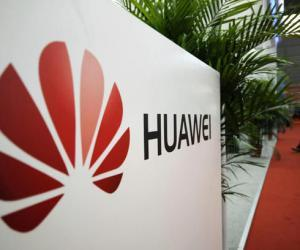 Huawei Spain certified as Top Employer for 2018
