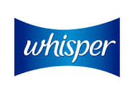 P&G's Whisper banks on innovative products for growth