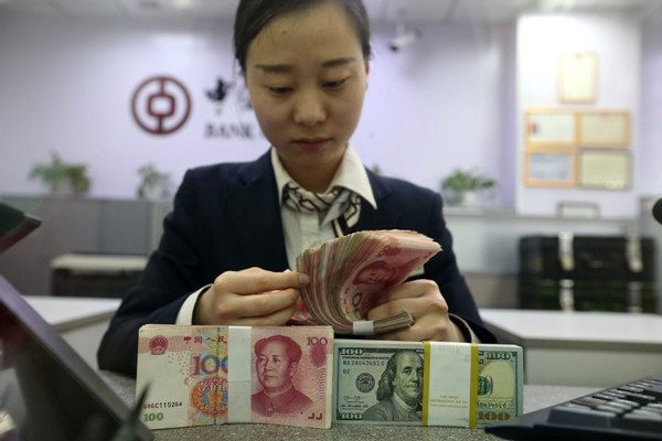 PBOC steps to bolster liquidity