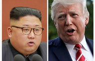 Historic U.S.-DPRK summit may not yield major results, say U.S. experts