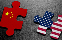 Int'l community welcomes outcome of China-U.S. trade talks