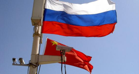 China's defense minister to visit Russia, Belarus