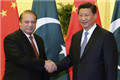 Xi visits Pakistan, attends meetings in Indonesia
