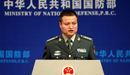 China urges India not complicate situation on border