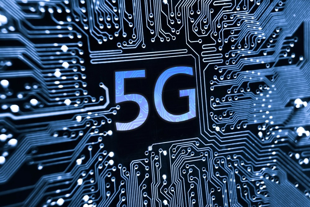Tests of 5G networks poised to expand