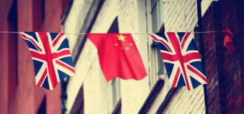 What next for Chinese companies after the UK exit?