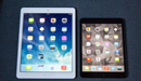 Apple planning 12.9-inch iPad for 2015: Bloomberg