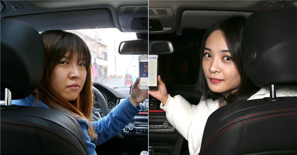 Sharing economy grows rapidly in China