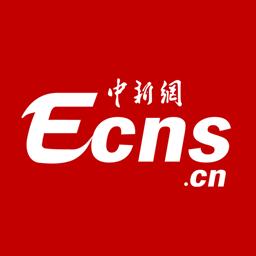 公开·透明·创新——从十九大看更加开放自信的中国
