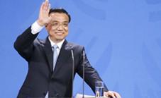 Premier Li's first overseas trip