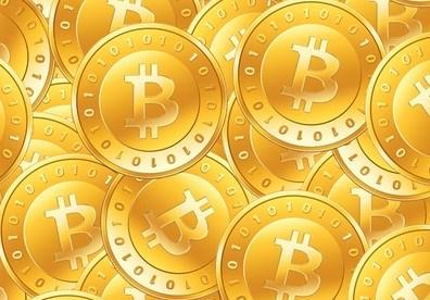 Bitcoin: a perfect bubble or IT ponzi scheme?