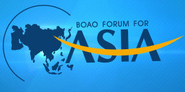 Boao Forum for Asia 2016