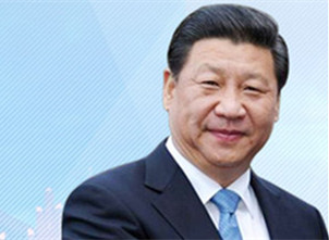 Chinese president visits Serbia, Poland, Uzbekistan, attends SCO summit