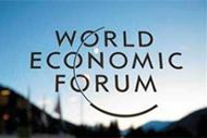 Summer Davos Forum 2016