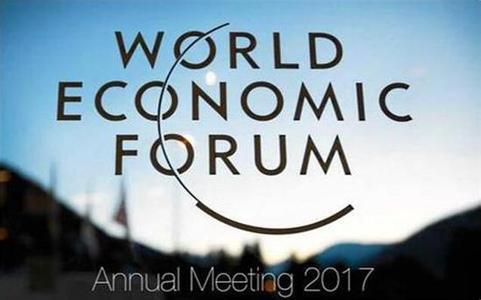 Summer Davos 2017