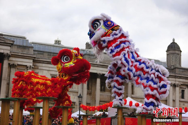 London, Birmingham, Manchester join forces to boost tourism from China, India