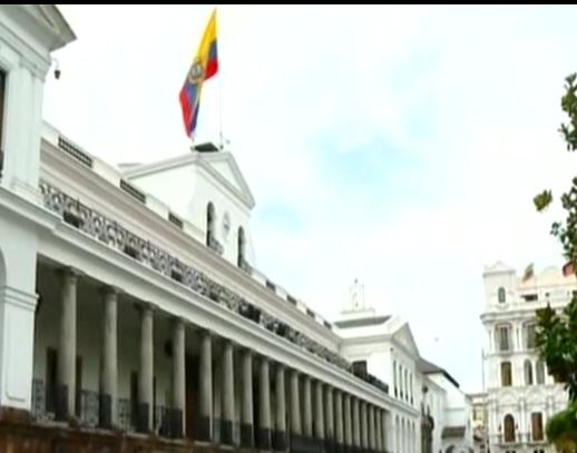 China to boost economic cooperation with Ecuador