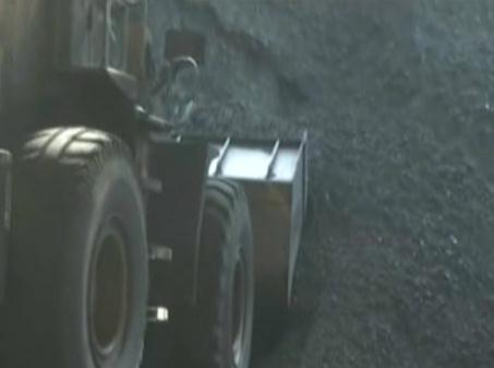 Jump in coal prices brings uncertainty