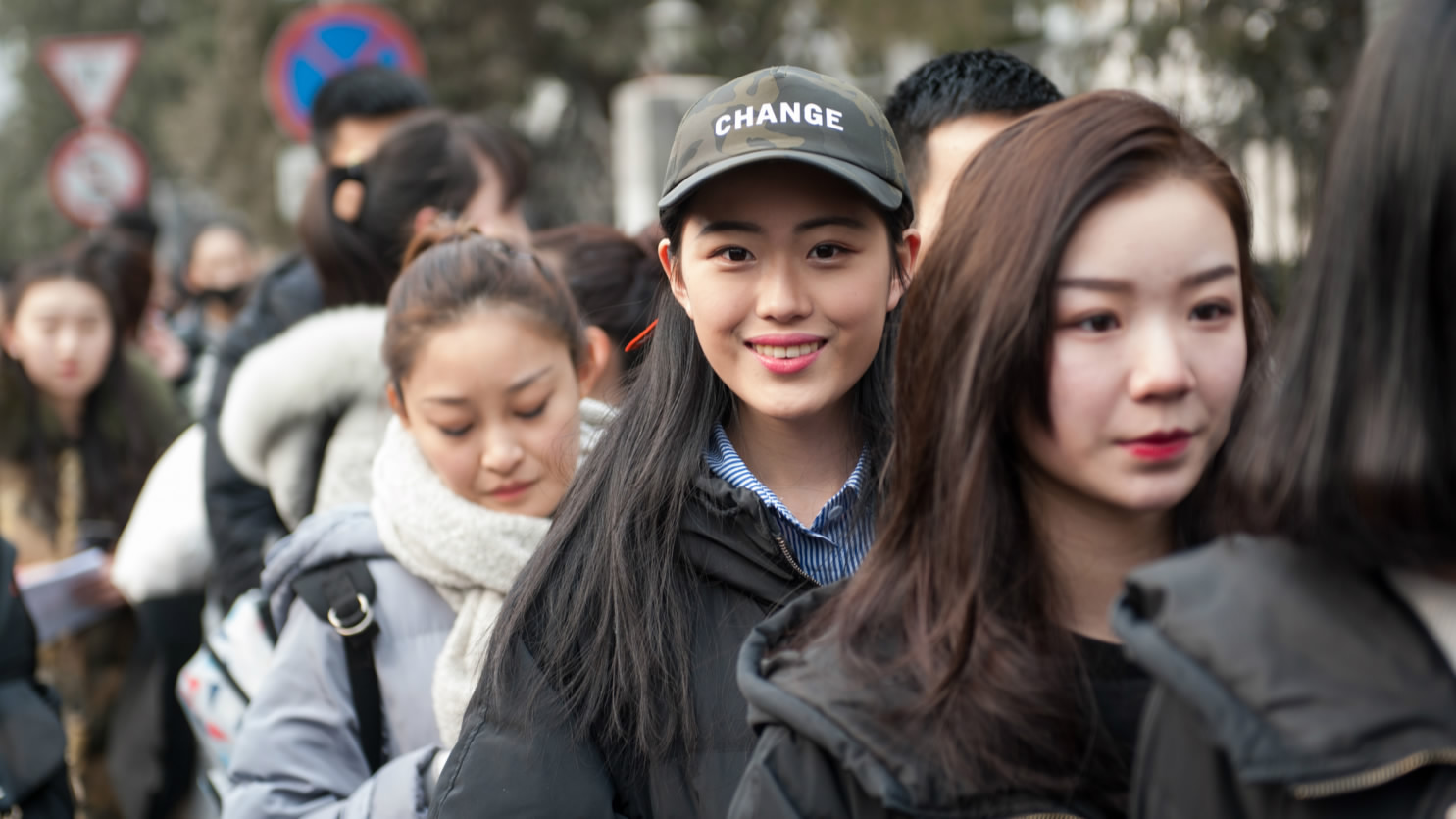 haiyang single guys Lord of the north, sun haiyang on artstation at  .