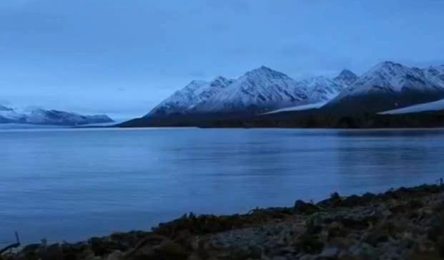 Int'l Arctic Forum calls for global cooperation to maintain safety