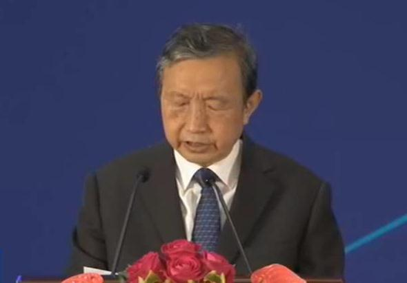 Asian Financial Cooperation Association launched in Beijing