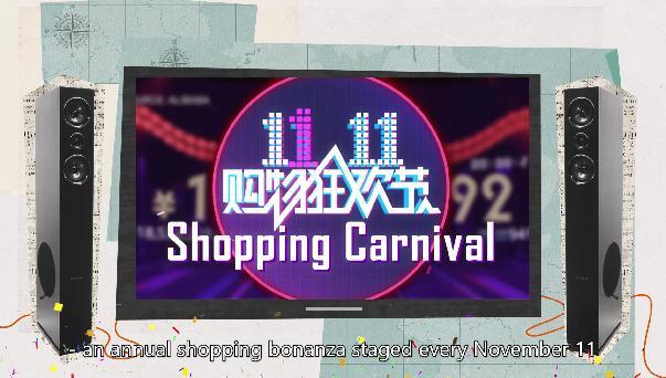 香港挂牌每期自动更新