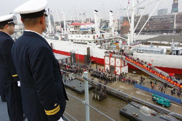 china milf escort germany