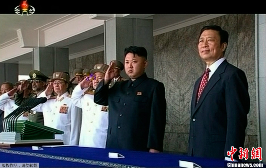 Korean War Armistice Agreement War Armistice Agreement at