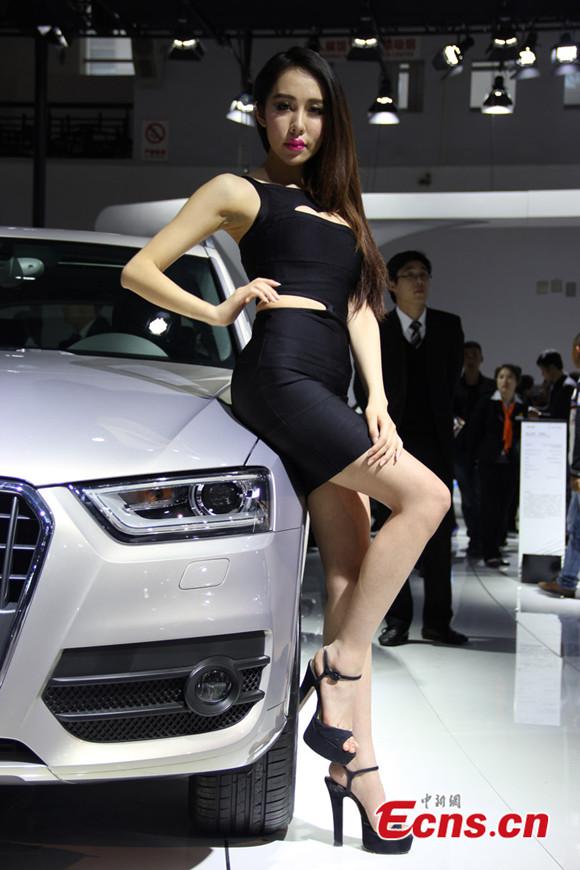Hot models in auto expo photos Car News, Reviews, Pricing for Environmentally