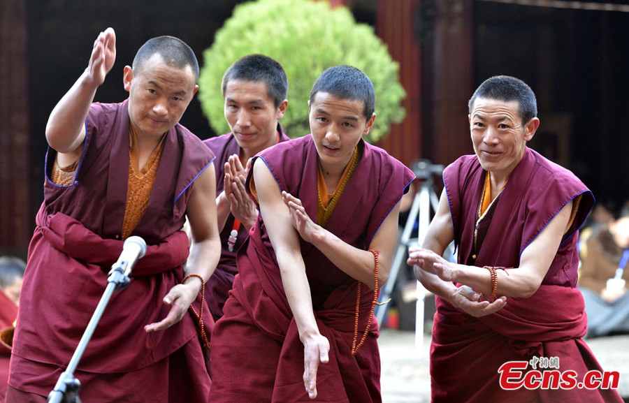 what are the chief features of buddhism A buddhist view of suffering buddhism is a religion pretty centrally  one of the defining features of working people is that they suffer more than average.