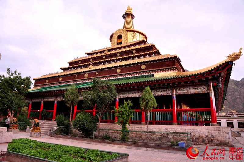 buddhist temples Top buddhist temples in london - buddhapadipa temple, fo guang shan temple, kagyu samye dzong, london buddhist centre, three wheels temple, true buddha temple, london peace pagoda, kadampa meditation centre london, north london buddhist centre.