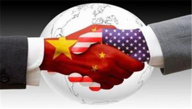 China-U.S. leadership in climate action lauded, hopes raised for more