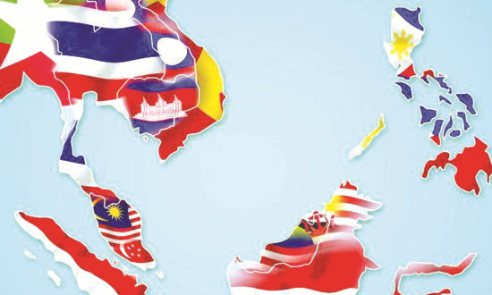 ASEAN to explore opportunities in elevating businesses at regional level