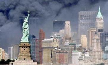 U.S. misreads terrorism even 15 years after 9/11