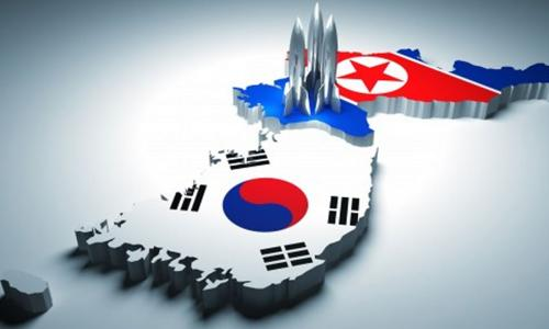 Hope for peace over Korean Peninsula should be valued with actions
