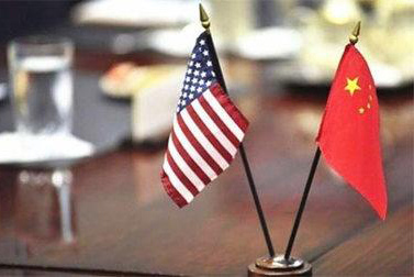 U.S. should see the huge potential ahead instead of condemning China