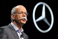Daimler's quote incident a reminder of principle for foreign firms