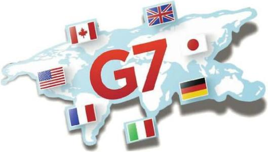 Smearing China not to help ease G7's anxiety