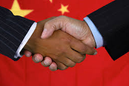 China-Africa friendship unfazed by Western criticism