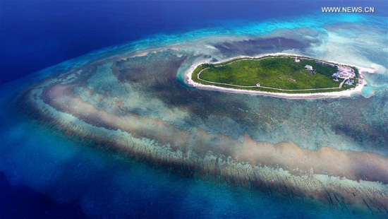 China urges Japan to stop provocations in Diaoyu Islands issue